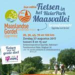 Maaslandse Gordel 2017