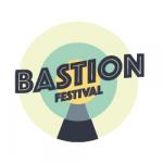 Bastionfestival