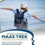 Maas Trek 2019